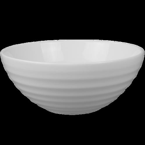 Bowl, 14 cm - Ariane Artisan (Set of 4)