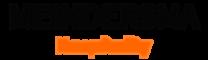 Meindersma-logo.png