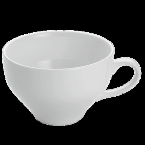 Cup, 30 cl - Ariane Mokka (Set of 12)