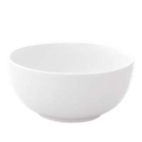 Bowl, 14 cm - Ariane Prime (Set of 8)