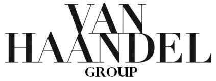 vhg logo.png