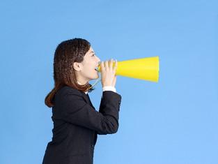 不安は味方!転職したいけど自信がない人が自信を付ける方法6不安を感じたら素晴らしいと自分を褒めよう!
