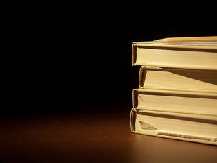 義務教育の間違い!憲法は国民からの要請です。自分の子どもを守るための読書!苫米地式コーチング非公式ネット17-1