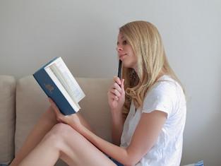 読んだ内容が定着した!本に書いてあることを血肉にする2つの方法 読書速読コーチング