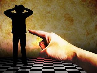 嫌な仕事は人間関係(友人,恋人,家族,職場)を悪くして人生を狂わせる