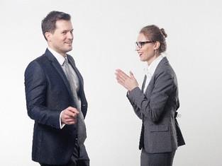 【コーチング】転職したいけど自信がない人が自信を付ける方法7自信満々のあなたの悪口との付き合い方