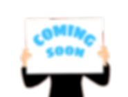 coming-soon-3080102_1920_edited.png