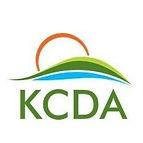 KCDA Logo- White Background.jpg