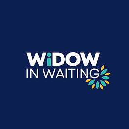 WIDOW-IN-WAITING-BLUE (1).png