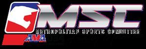 AMA MSC logo.png