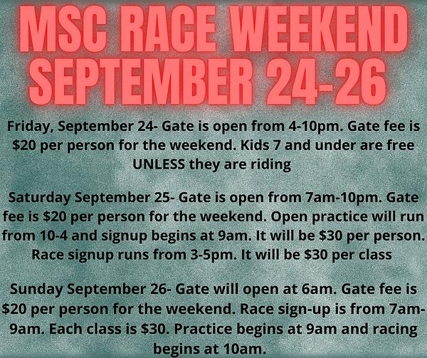 MSC Race weekend-2.png
