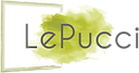 lepucci-logo.png