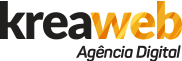 agencia digital web