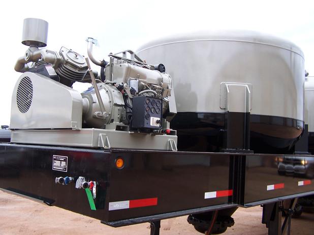T 660 Pneumatic Bulk (4).jpg