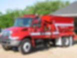Custom Built Water Truck for VFD.jpg