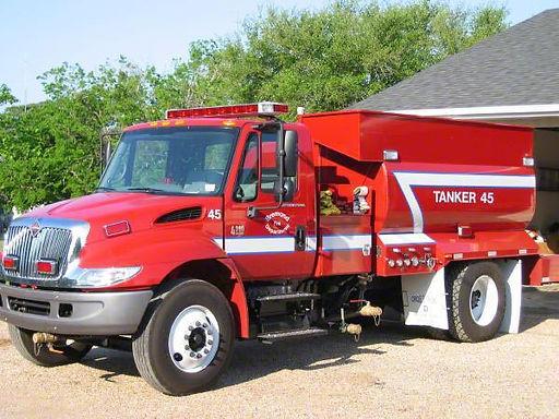 Custom Built Water Truck for VFD.jpg