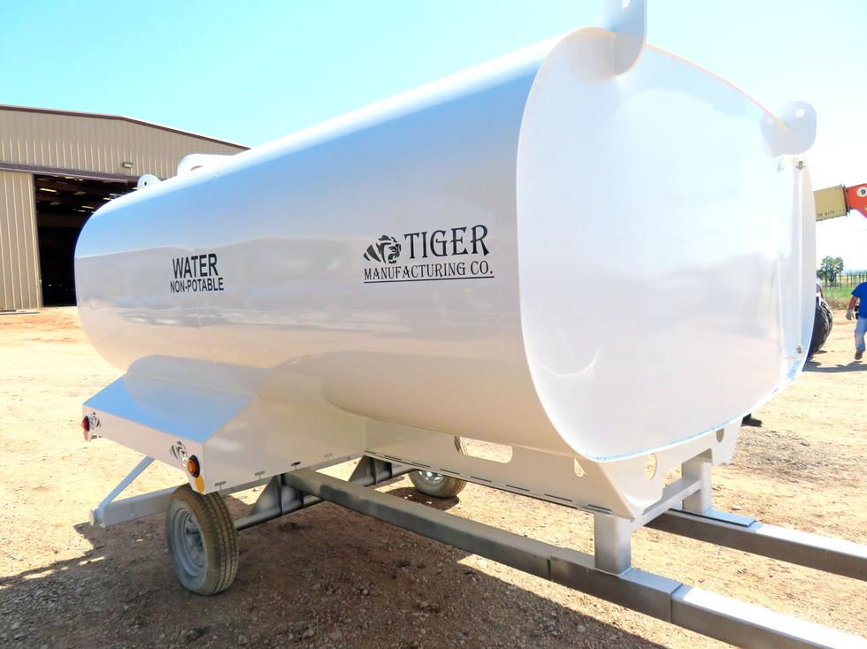New Tiger Water Tank (2).jpg