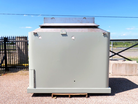 Hot Oil Burner Box (1).JPG