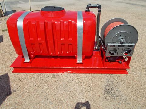 Water Tank Skid (2).JPG