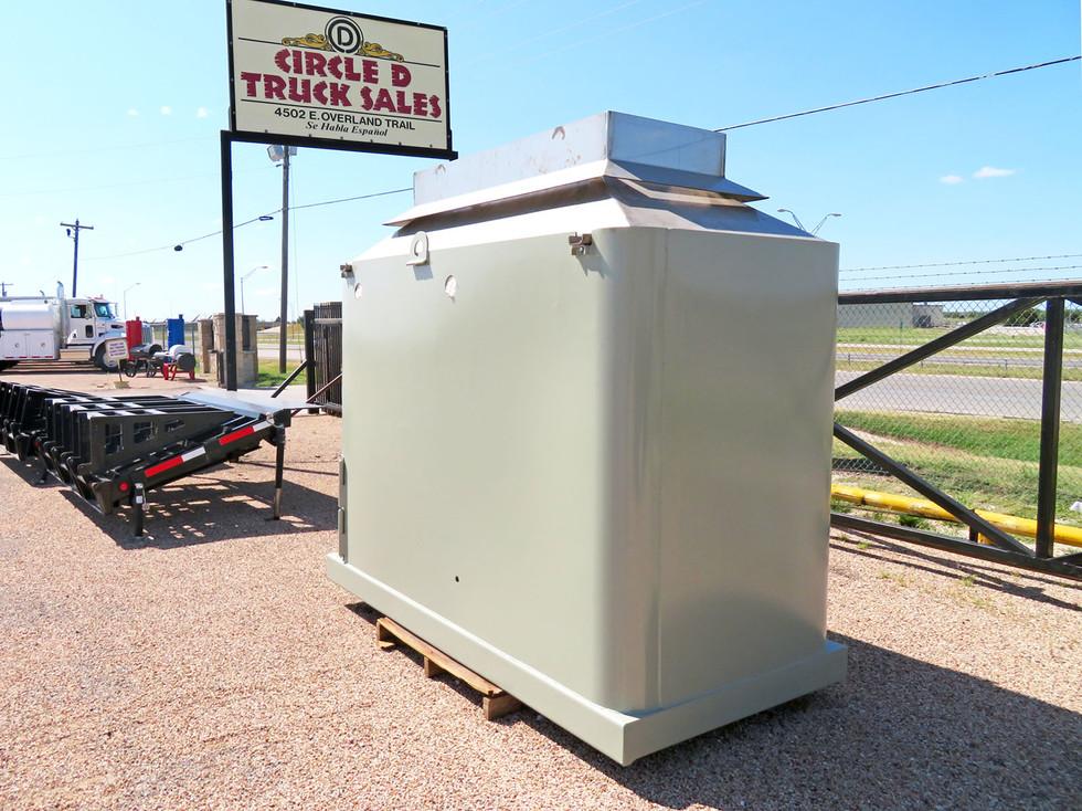 Hot Oil Burner Box (2).JPG