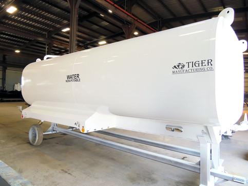 New Tiger Water Tank (3).jpg