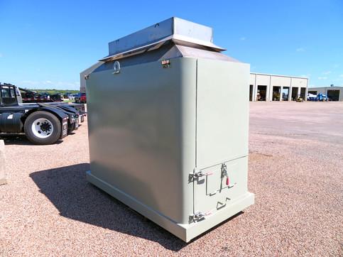 Hot Oil Burner Box (4).JPG