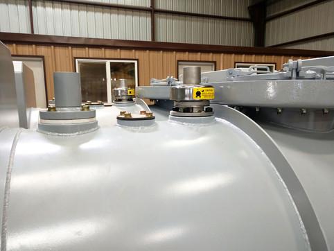Tiger Twin Acid Tanks 500 Gallon (1).jpg