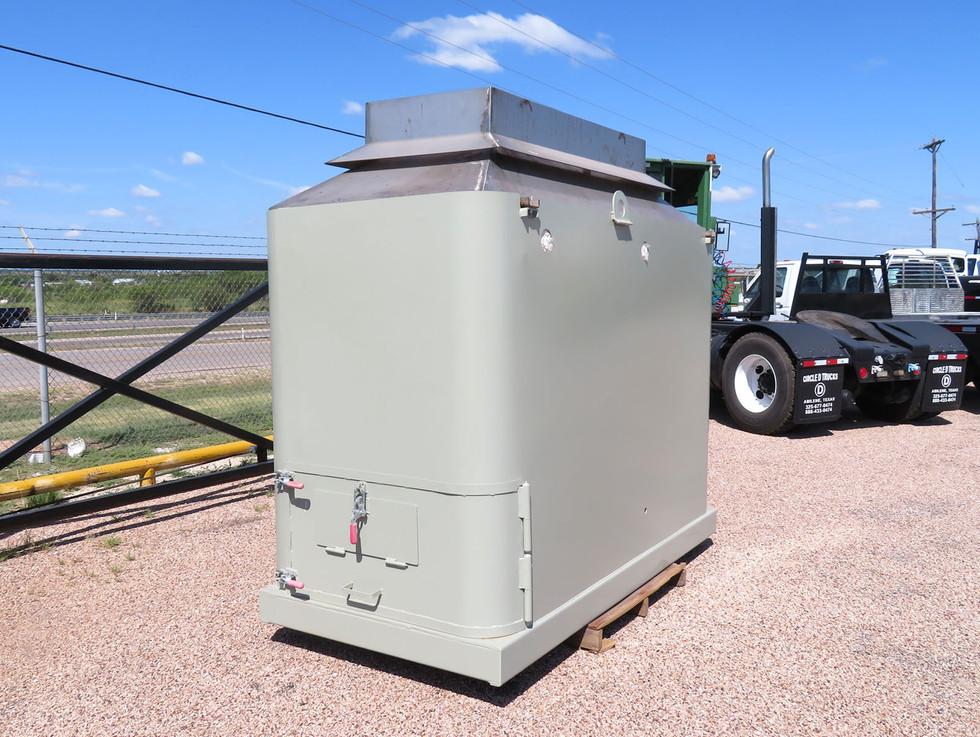 Hot Oil Burner Box (3).JPG