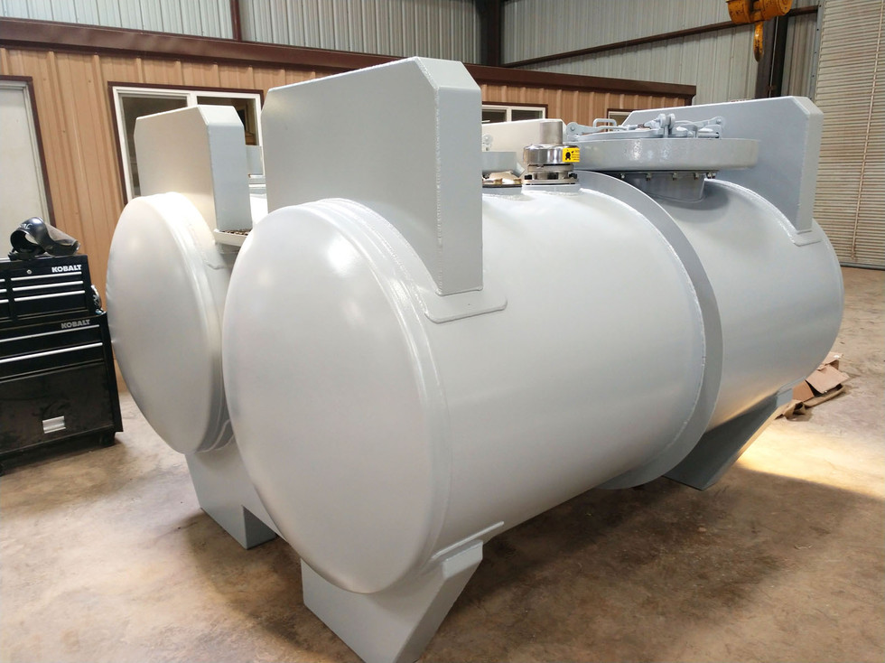 Tiger Twin Acid Tanks 500 Gallon (2).jpg