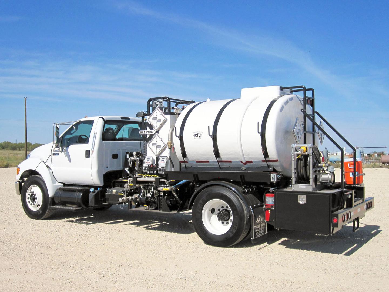 Ford Treater Truck Oct 14 (1).jpg