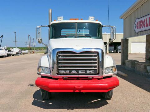2013 Mack Winch Truck 3.jpg