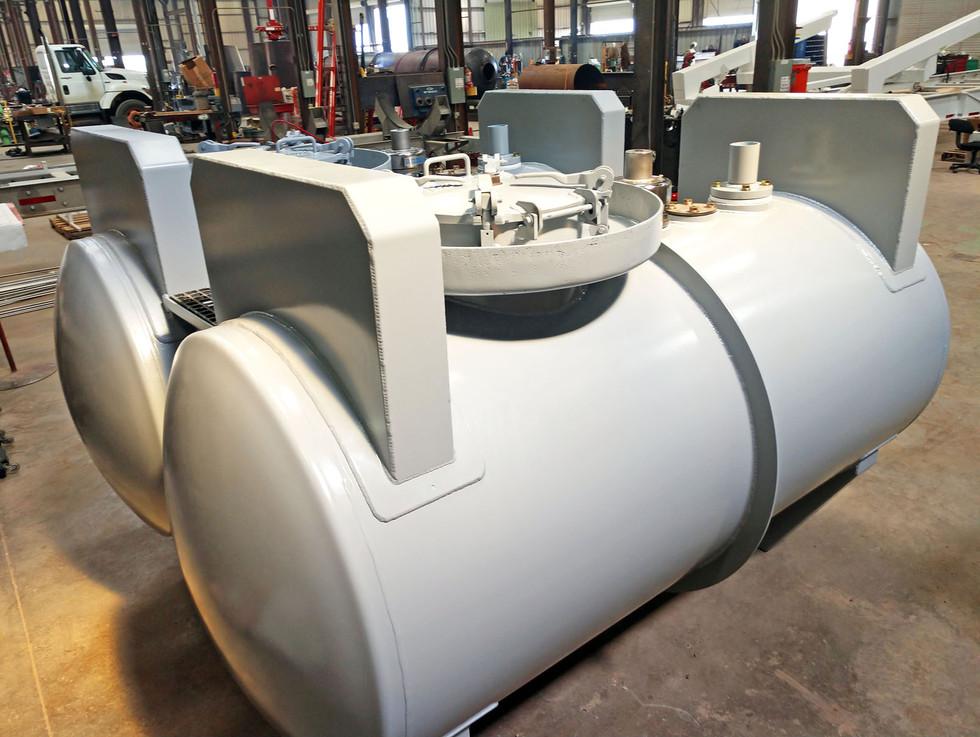 Tiger Twin Acid Tanks 500 Gallon (4).jpg