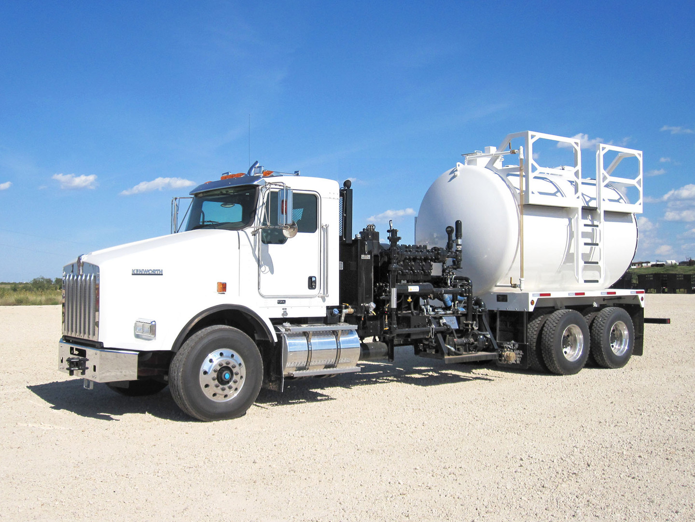 80 BBL Kill Truck New Style (3).jpg