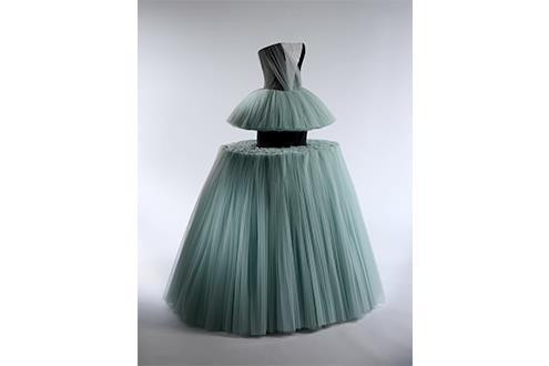 Fashion Exhibitions: don't miss these great shows!