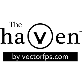 Haven%20logo%20SQUARE_edited.png