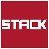 stack dot com.png