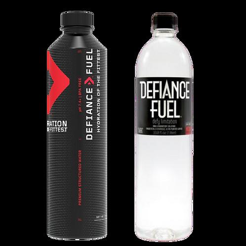 Defiance Fuel (Water)