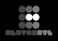 Boost logo SQUARE.jpg