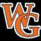 Webster_Groves_WG.png