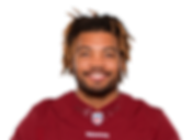 derrius guice.png