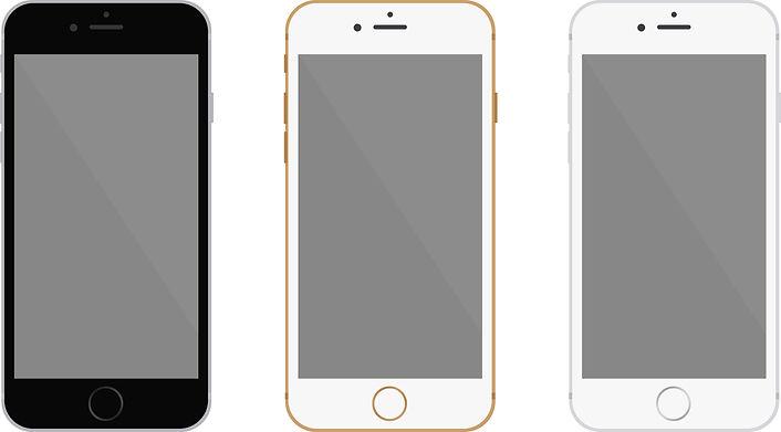 Flat Iphone 6.jpg