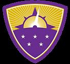 ASD_Shield.png