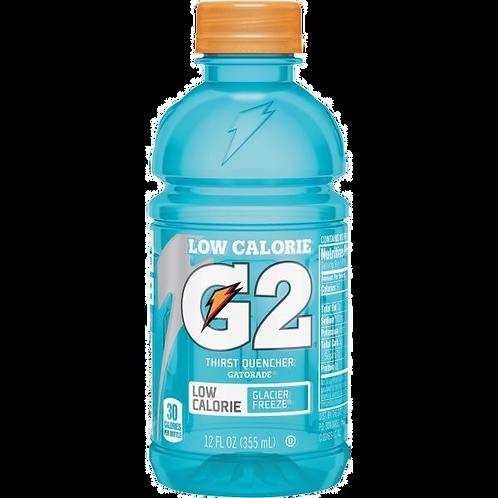 Gatorade (All Flavors)