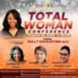 totalwoman2020flyer.png