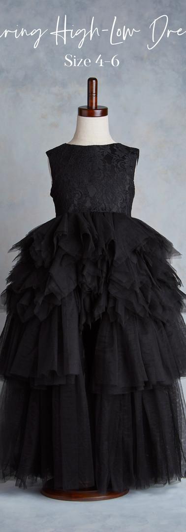 Size 4-6 Daring High Low Dress.jpg