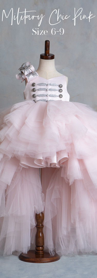 Size 6-9 Miltary Chic Pink.jpg