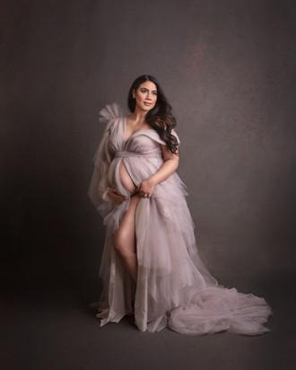Natalie Latti Maternity-2742 WIX.jpg