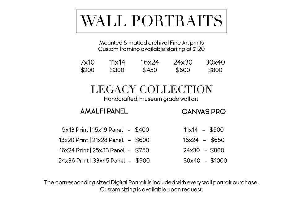 9-Wall Portraits Layers wx.jpg