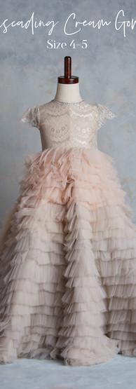Size 4-5 Cascading Cream Gown.jpg