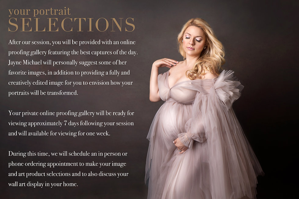 9- Maternity Experience Selections.jpg
